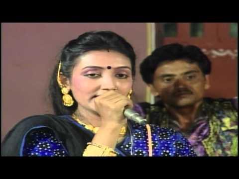 Bhajile Narayan Nu Naam | Unchi Medi Mara Sant Ni (DV 17) | Gujarati Bhajan | Bhakti Geet