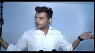 Piya Rangrez Fame Gaurav S Bajaj