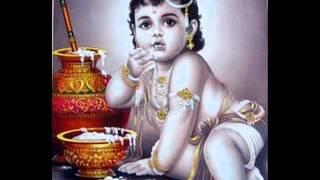oru neramenkilum kanathe vayyante guruvayoorappa nin divya roopam....