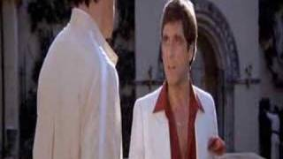 Scarface - Memorable quotes