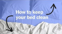 How Often Should You Actually Wash Your Sheets?