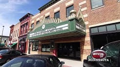 FARIBAULT -- BEST HISTORIC DOWNTOWN -- MINNESOTA 2014