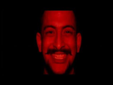 Awaam FT.MOORO (audio).by faris shafi