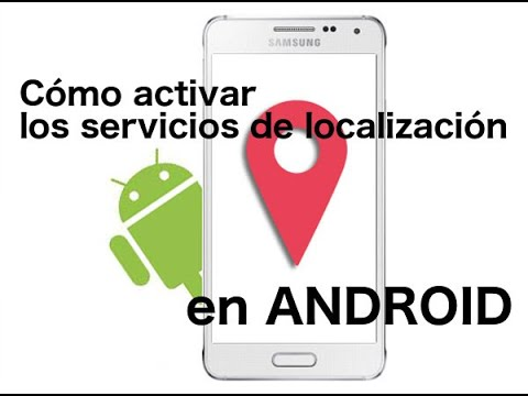 localizar geograficamente un numero de telefono movil gratis
