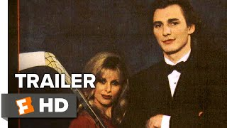 The Russian Five Trailer #1 (2019) | Movieclips Indie