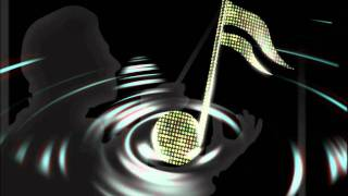 Electric Light - Infernal