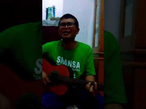 Lagu Belitong Oke : ANTARE MANGGAR KUN TANJONGPANDAN (by PakSukses)
