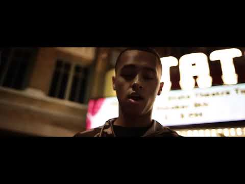 FAYDE  LAY LOW  MUSIC
