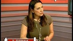 IL MANUALE DEL PERFETTO CORNUTO UP@DOWN PUNTATA 52 ALISA MARI