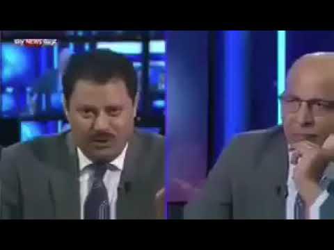تحرير مطار الحديدة     المحلل السعودي   عبدالعزيز الخميس
