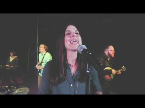"""Mid-Cities Worship - """"Yours Alone, Feat. Lane Oliver"""""""