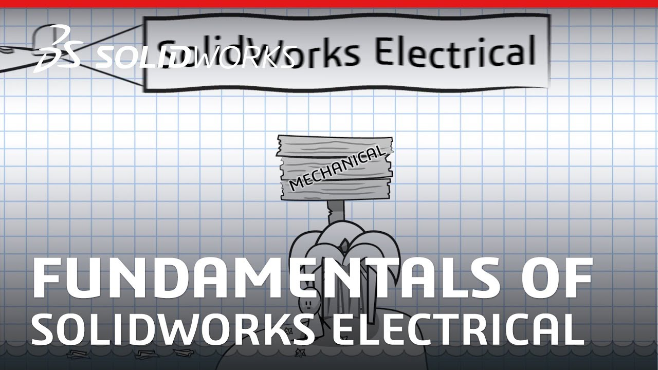 SolidWorks Electrical Schematics Reviews and Pricing - 2019