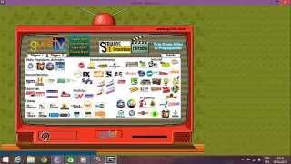 Como instalar Guils tv