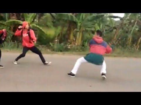 Polisi Tangkap Pelaku Tawuran Maut di Bekasi Mp3