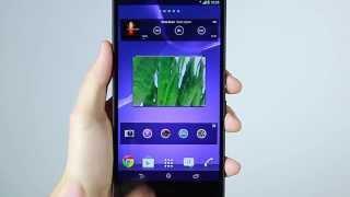 sony xperia t2 ultra 6 hd display quad core lte smartphone
