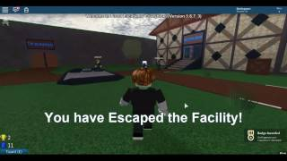"""Not as """"Easy"""" as You Think! 