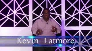 How Kevin Latmore Rapidly Built Four 7-Figure Organizations in Less than One Year