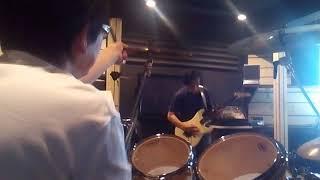 スタジオ StyleS 5月20日 ★MORE★