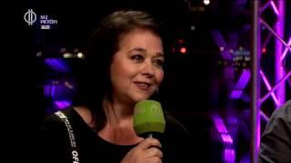 Az Akusztikban: Kelemen Angelika Jazz Quartet