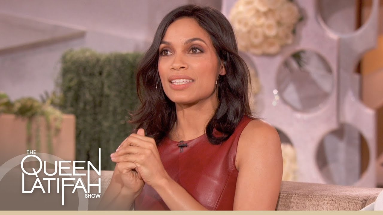 Youtube Rosario Dawson nude (25 photo), Topless, Fappening, Instagram, butt 2018