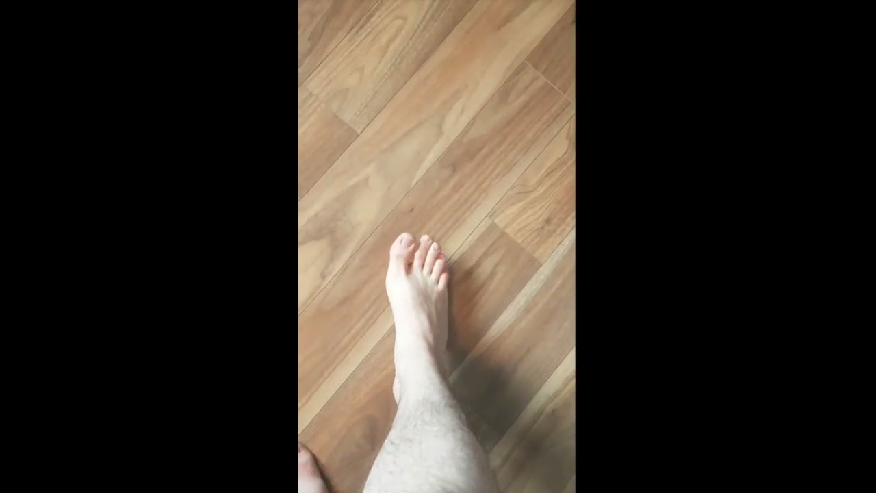 Inversion and Eversion | Plantarflexion and Dorsiflexion of the Foot ...