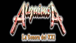 Alquimia Mix