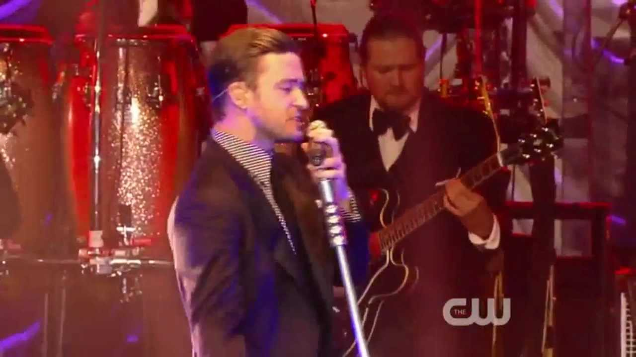 Download Justin Timberlake - Suit & Tie (Live iHeartRadio Party Release)