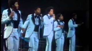 STYLISTICS - CAN