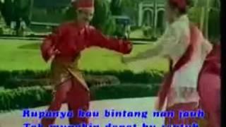 Download lagu Iyeth Bustami   Ijuk Official Music Video