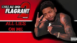 FLAGRANT 2: Ambitionz Az A Liar (FULL EPISODE)