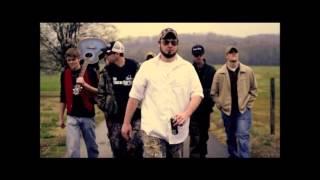 Jawga Boyz - Until I Die Feat Dez & Bubba Sparxxx