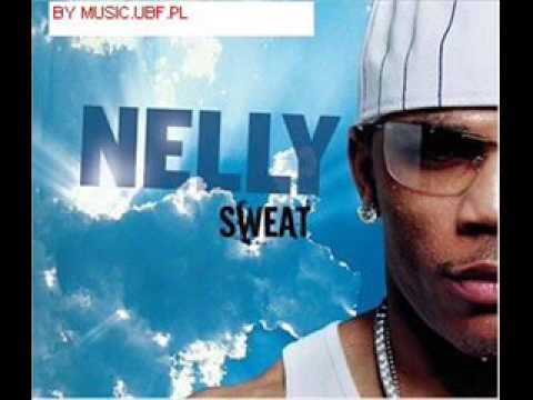 Nelly Sweat Na-NANA-Na Mp3