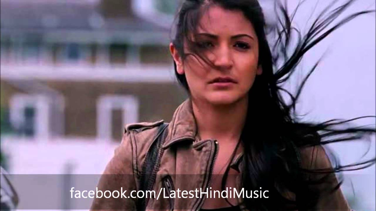 Most Romantic Indian Songs 2016  2017 With Lyrics