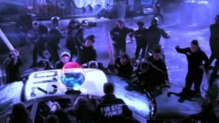 Скачать Far East Movement So What Sonora Remix