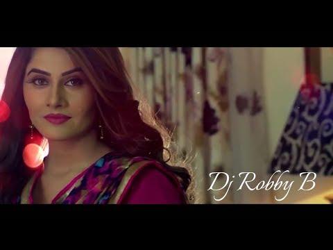 Mainu Tu Leja Kithe Dur Haniya Remix- Video Song