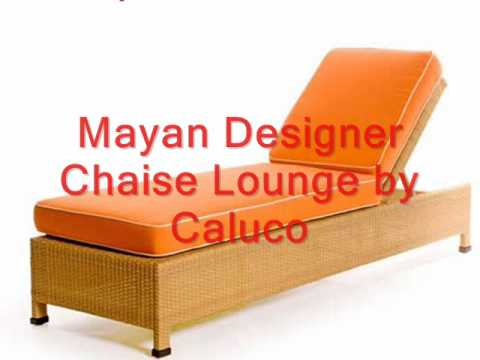 Patio chaise lounge chairs wooden chaise lounge chair for for Chaise youtuber