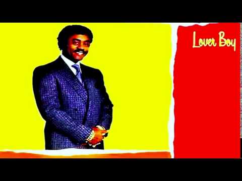 Johnnie Taylor - Nothing Like A Lady