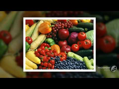 Best books on nutrition
