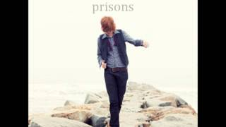 Brett Dennen - Heaven (With Lyrics & Free Download link)