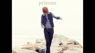 Brett Dennen - Heaven (With Lyrics & Free Download link)