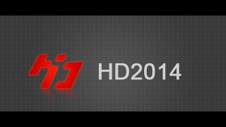HD2016 LED screen full Detail || By Random Effect