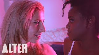 "Horror-Comedy Short Film ""Sell Your Body"" 