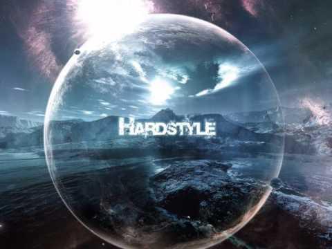 Best Of Hardstyle 2010 Mix Part 2