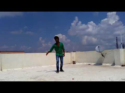 Dochestha Video Song |