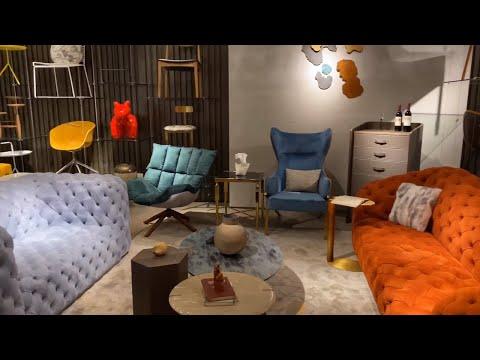 Зачем переплачивать за мебельный тур? Заказ мебели онлайн 💸🧐#заказмебелионлайн