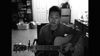 Bài ca tình yêu (ST) Acoustic