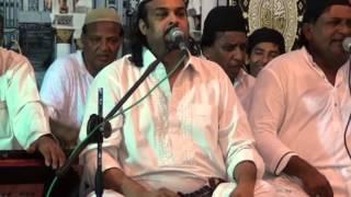 Ali Mera Dil Meri Jaan Ali • Hum Panjetani Hain •  Amjad Sabri • Jashne Bahoo 2013 (10/26)
