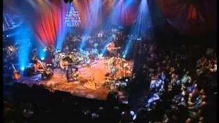 Nirvana - MTV Unplugged In New York 1993 (Full Show)