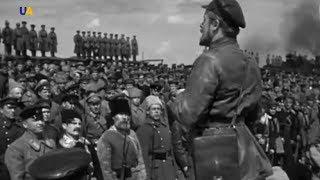 Уроки революции | Украина: лабиринты истории