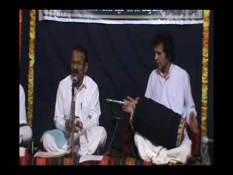 ಹಿಮ್ಮೇಳ- ಧಾರೆಶ್ವರ- ಕಂಡನಾಗ ( ವಾಜಗದ್ದೆ)
